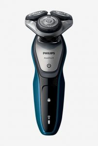 philips-rasoir-S5400